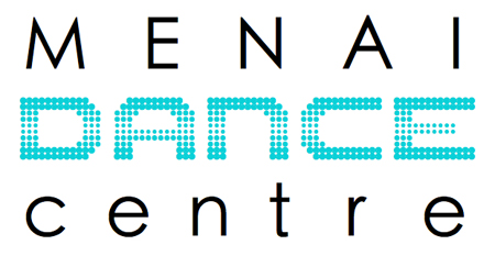 Menai Dance Centre