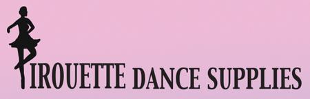 Pirouette-Dance-Supplies
