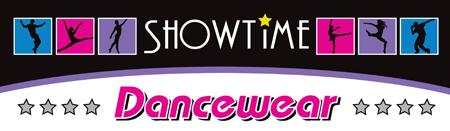 Showtime-Dancewear-Logo