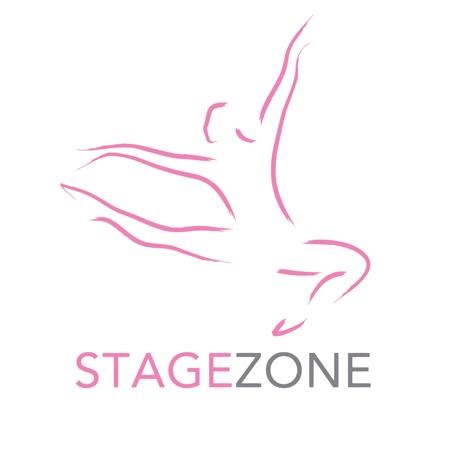 Stagezone-logo