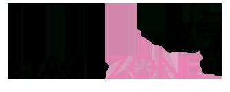 Stage Zone Dancewear Logo