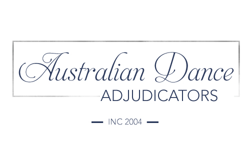 AustralianDanceAdjudicators_Logo_1