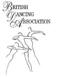 world irish dance association